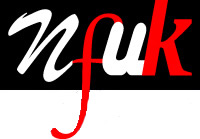 NFUK_Facebook
