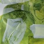 «Organic» III 130x140