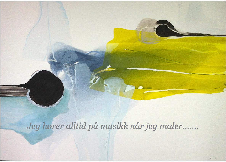 Skjermbilde 2014-01-10 kl. 15.00.22